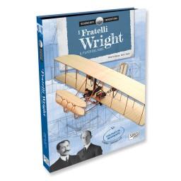 I Fratelli Wright. Il Flyer del 1903