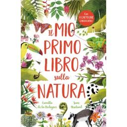 Il mio primo libro sulla natura