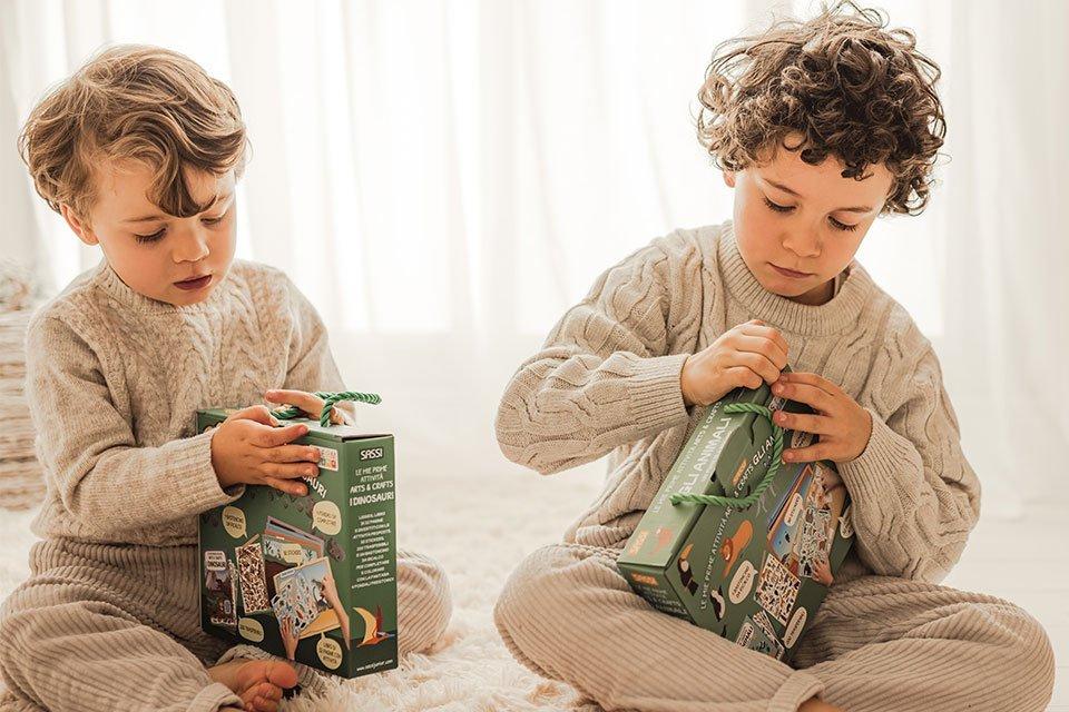 Libri di Attività per Bambini   Libri creativi per bambini
