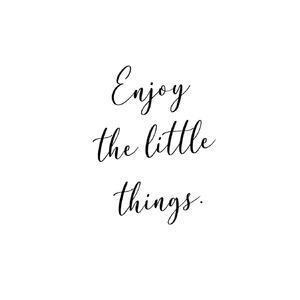 Buonanotte con questa frase, semplice ma vera ✨🍂 . . . #sassijunior #sassieditore #quote #libriperbambini #libriconsigliati #libriperlascuola #libriperlinfanzia