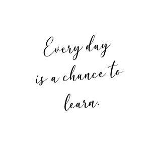 Ogni giorno è una nuova avventura per i più piccoli, ma lo stesso vale per noi adulti 📚✨ Non trovate?  . . . #sassijunior #quote #quoteoftheday #childrensquotes #libriperbambini #childrensbooks